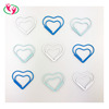 /product-detail/promotional-gift-custom-colored-metal-double-heart-shaped-love-paper-clip-60813206925.html