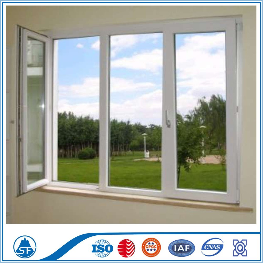 for Cheap house windows for sale