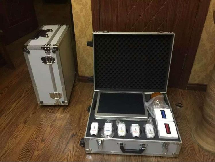 New Products Most catridge 3.0mm,4.5mm,6.0mm,8.0mm,10mm,13mm ,16mm portable hifu 2D skin tightening portable hifu machine