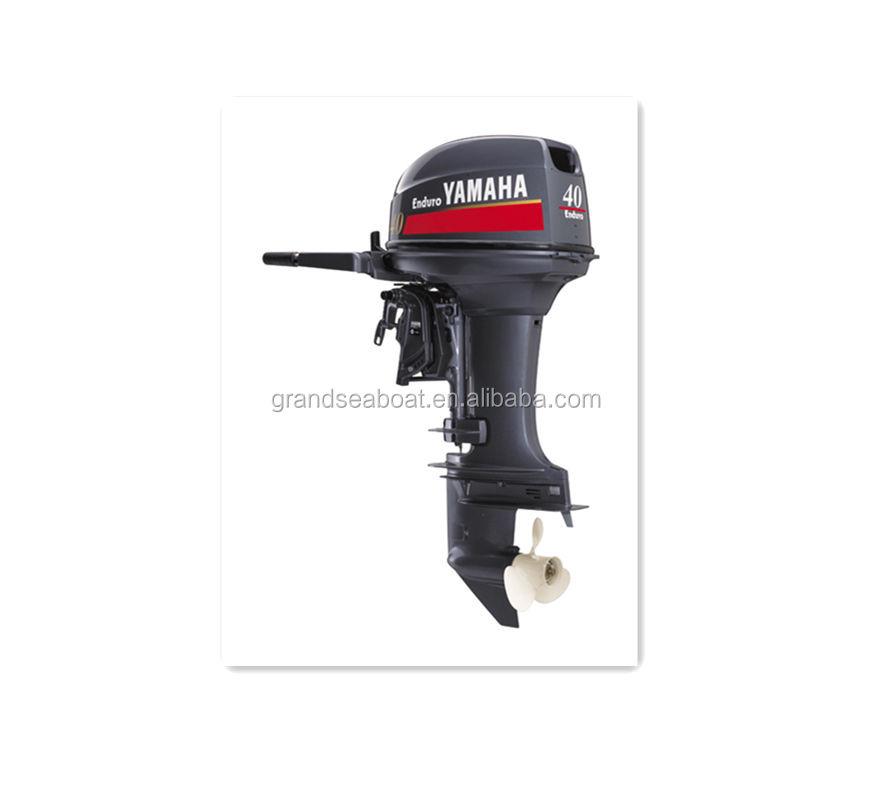 Manufacturer 2 Stroke Engine For Sale 2 Stroke Engine
