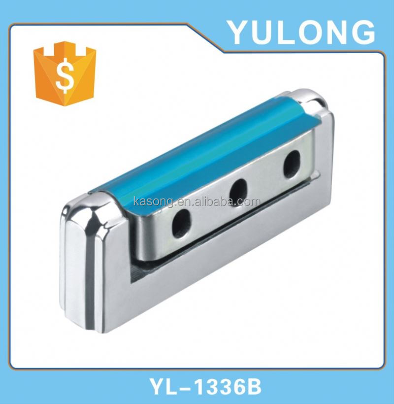China furniture hardware,clip-on movable soft close cabinet hinge,Three dimensional adjustment