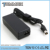 Ac/4v dc adapter 3a ac-adapter voor samsung ad-4214l
