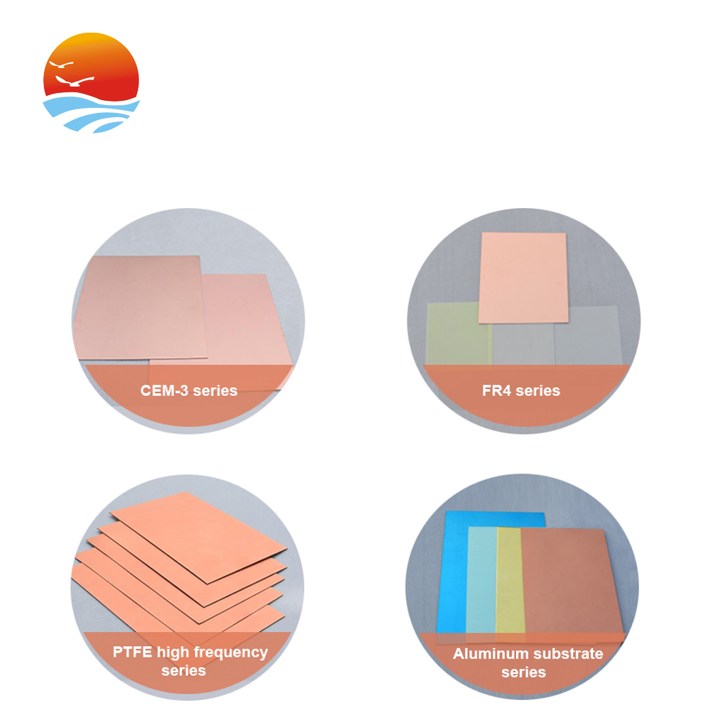 Copper Clad pvc paper laminating sheet,colored glass sheets,cheap glass sheets