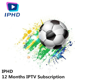 USA Canada Italy Arabic Iptv Channel 1 Year Iptv List M3u Free Test Code Iptv Subscription Renew Reseller Panel