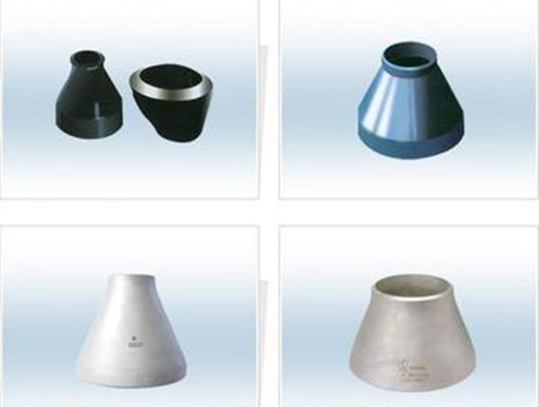 Reducer / Taper -- smls /welded --forged / casting