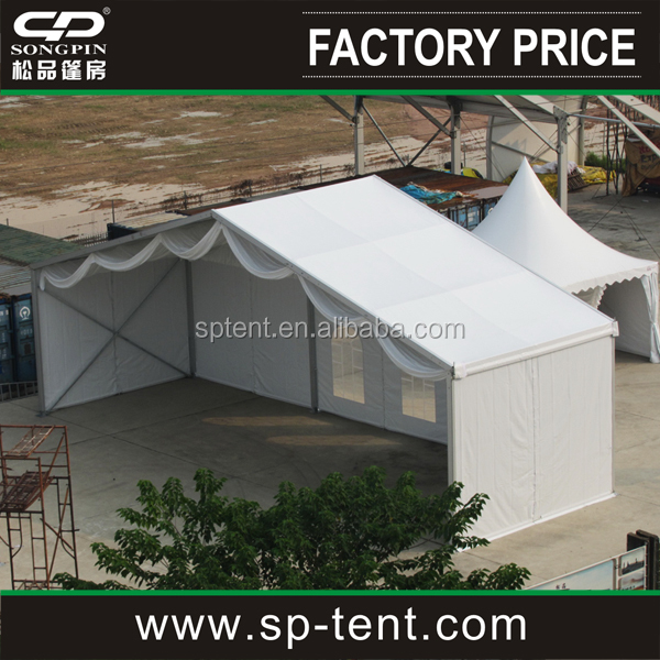 Low Cost Heavy Duty Party Tent With Steel Tube Connector - Buy Heavy Duty Party TentSteel Tube ConnectorLow Cost Party Tent Product on Alibaba.com & Low Cost Heavy Duty Party Tent With Steel Tube Connector - Buy ...