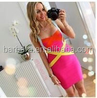 mixed pallets for sale dress pencial dress