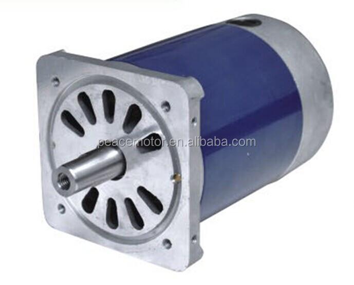 12 v dc moteur 750 4000 rpm moteur dc id de produit for 4000 rpm dc motor