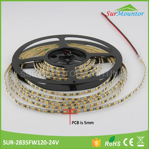 5mm narrow smallest led light strip 12 voltflexible thin led rope 5mm narrow smallest led light strip 12 voltflexible thin led rope grow light wholesale mozeypictures Images