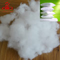 High FiIl Power Hollow Polyester Fiber for Filling Pillows,Toys