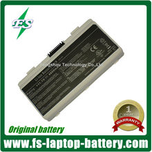 Genuine Original 18650 battery charger A31-T12 A32-T12J A32-XT12 A32-X51 For ASUS A32 X51 laptop external battery