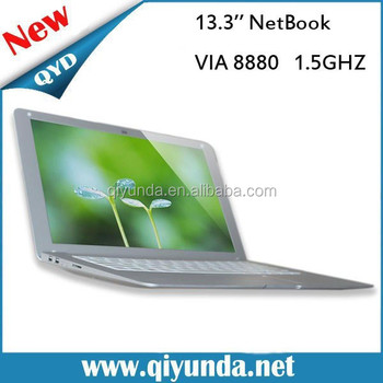 2015 13.3 Inch Price Roll Top Laptop/mini Laptop/laptop Prices In ...