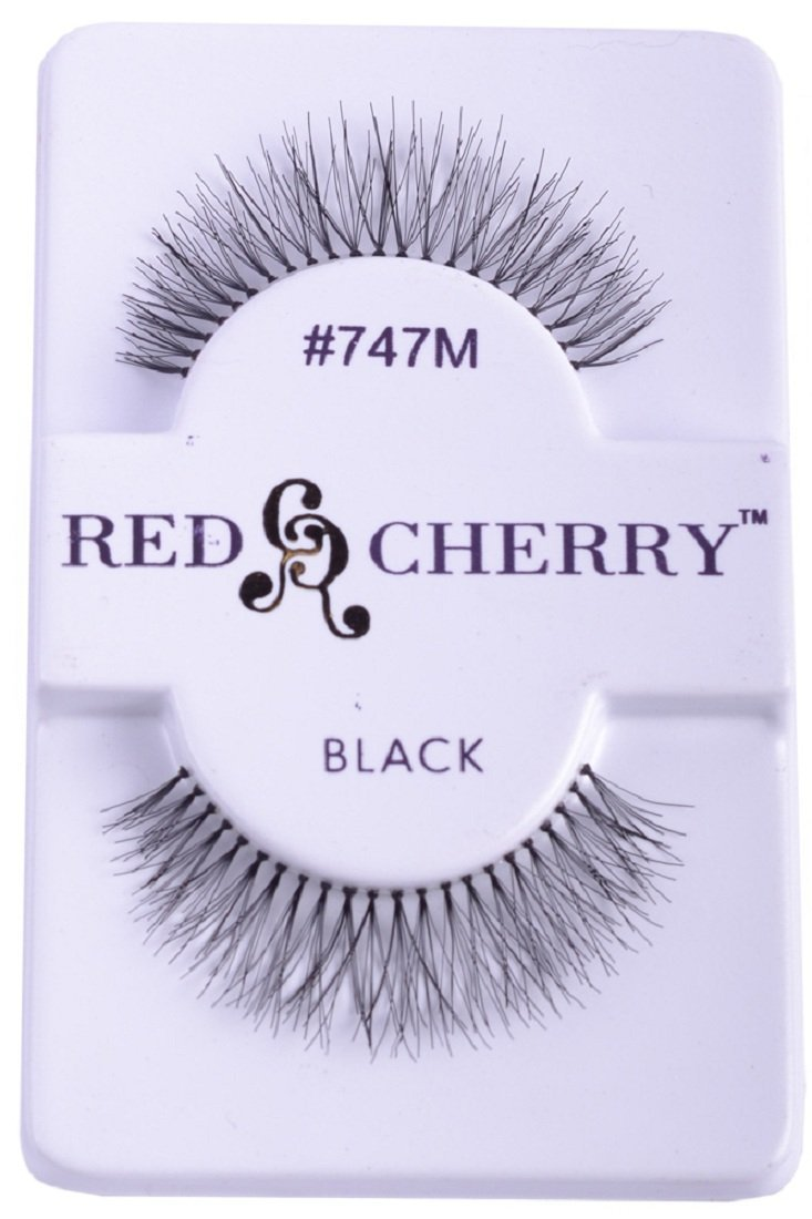 1b7a865817f Cheap Wholesale Eyelashes Red Cherry, find Wholesale Eyelashes Red ...