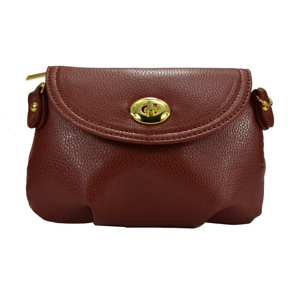 74a055b572 Get Quotations · New 2015 Hot Sale Women Bag PU Leather Solid Hobos Soft  Zipper Women Messenger Bags Shoulder