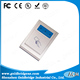 China factory Wall Mount Promag 125khz 13.65mhz Rfid Reader