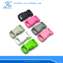 bracelet clasps buckle plastic dog collar buckles magical buckle