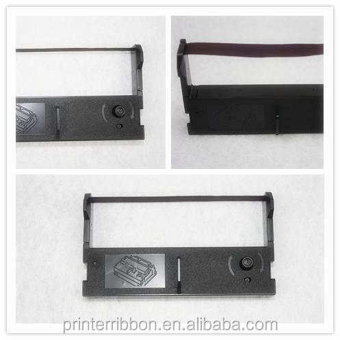 New 6 PK Purple Ribbon for Epson MU-310 MU-311 MU-312 Printer ERC-39 ERC-39PU
