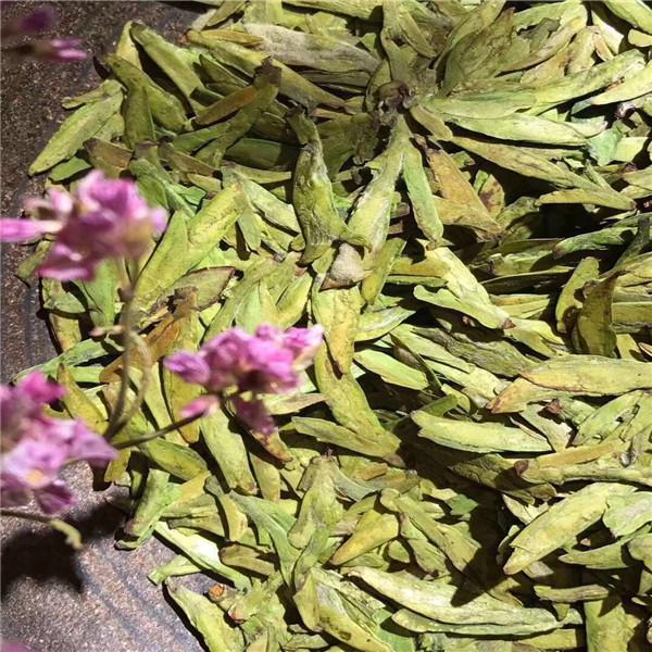 Premium West Lake Longjing green tea - 4uTea | 4uTea.com