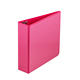 Letter Size Large Lever Arch File Folder with Ring Binder Metal Documents Clip Filing Folder For Office School