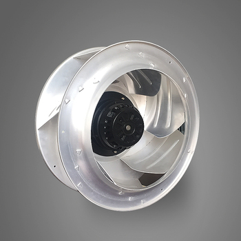 centrifuge air blower fan / ac centrifugal fan blower / centrifugal exhaust fan