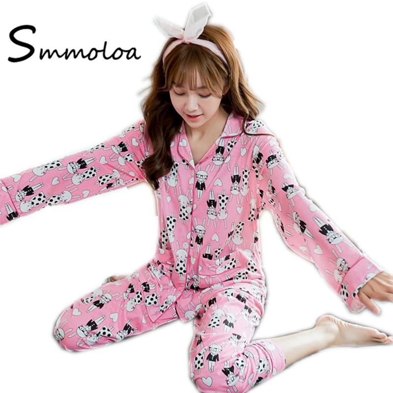096555355f Catálogo de fabricantes de Animal Print Pijama de alta calidad y Animal  Print Pijama en Alibaba.com