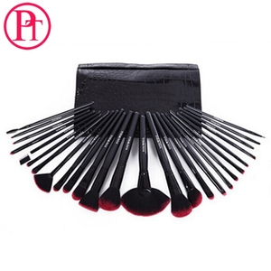 Top sellers 26pcs it cosmetics brushes from Shenzhen factory directly supply