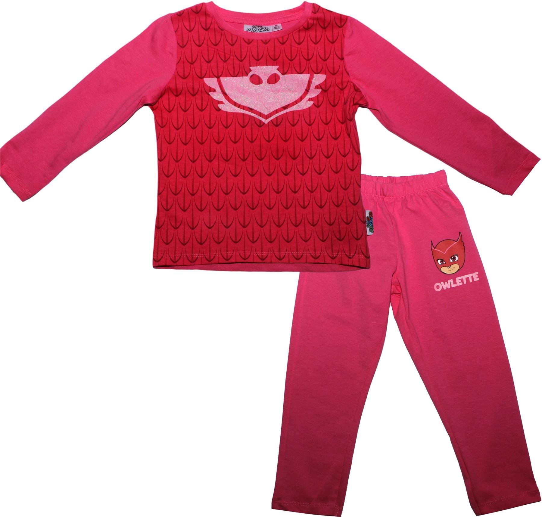 Carters Little Girls 2 Piece Fleece Fairisle Pj Set 4 Kids, Navy0