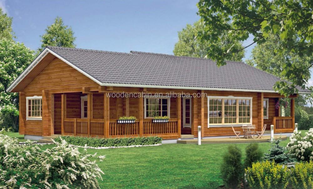 Houten Huizen Prijzen : Concurrerende prijs beste kwaliteit houten huis uit china buy