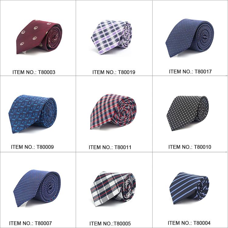 卸売ファッションの木蝶ネクタイのギフトセットと木事前縛ら蝶ネクタイとポケットのためのハンカチセットウェディングパーティー