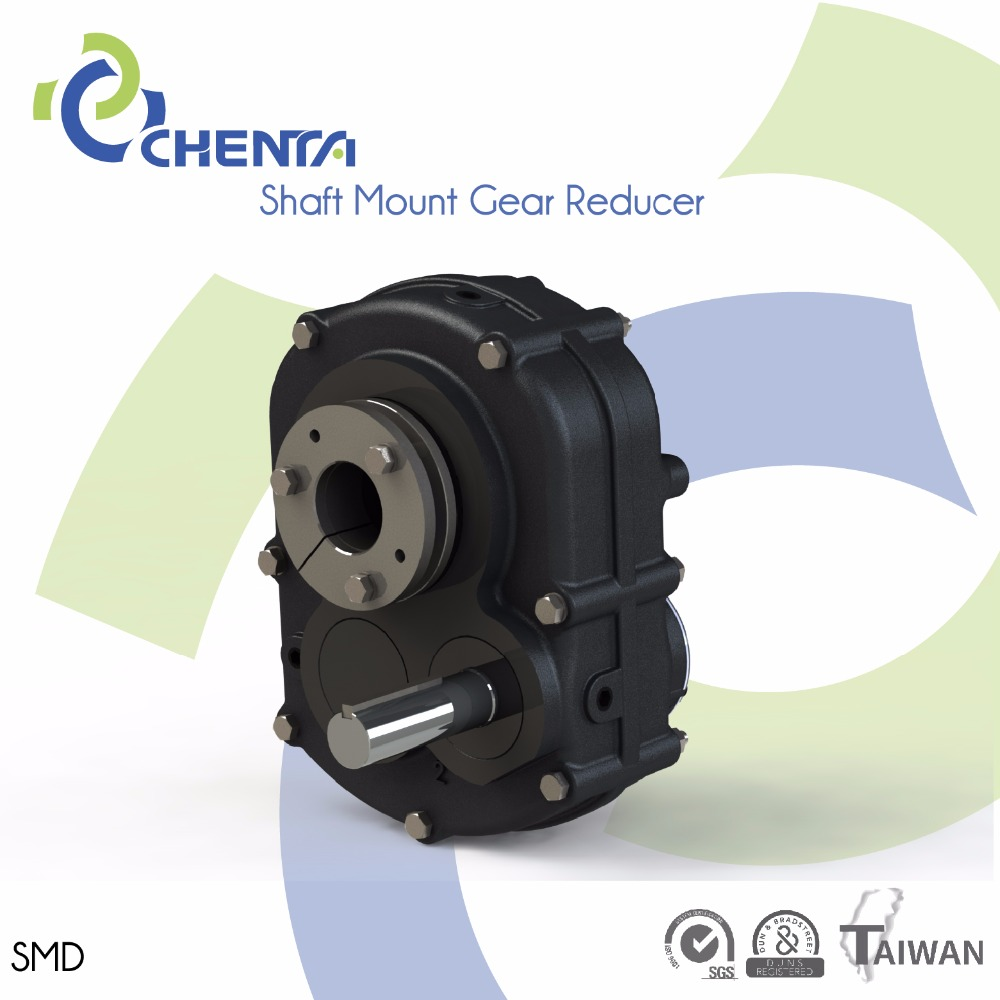For Sale 10 Hp Electric Motor 10 Hp Electric Motor