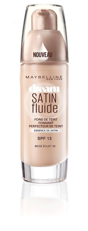 ce648175e972 Cheap Maybelline Dream Satin Liquid, find Maybelline Dream Satin ...