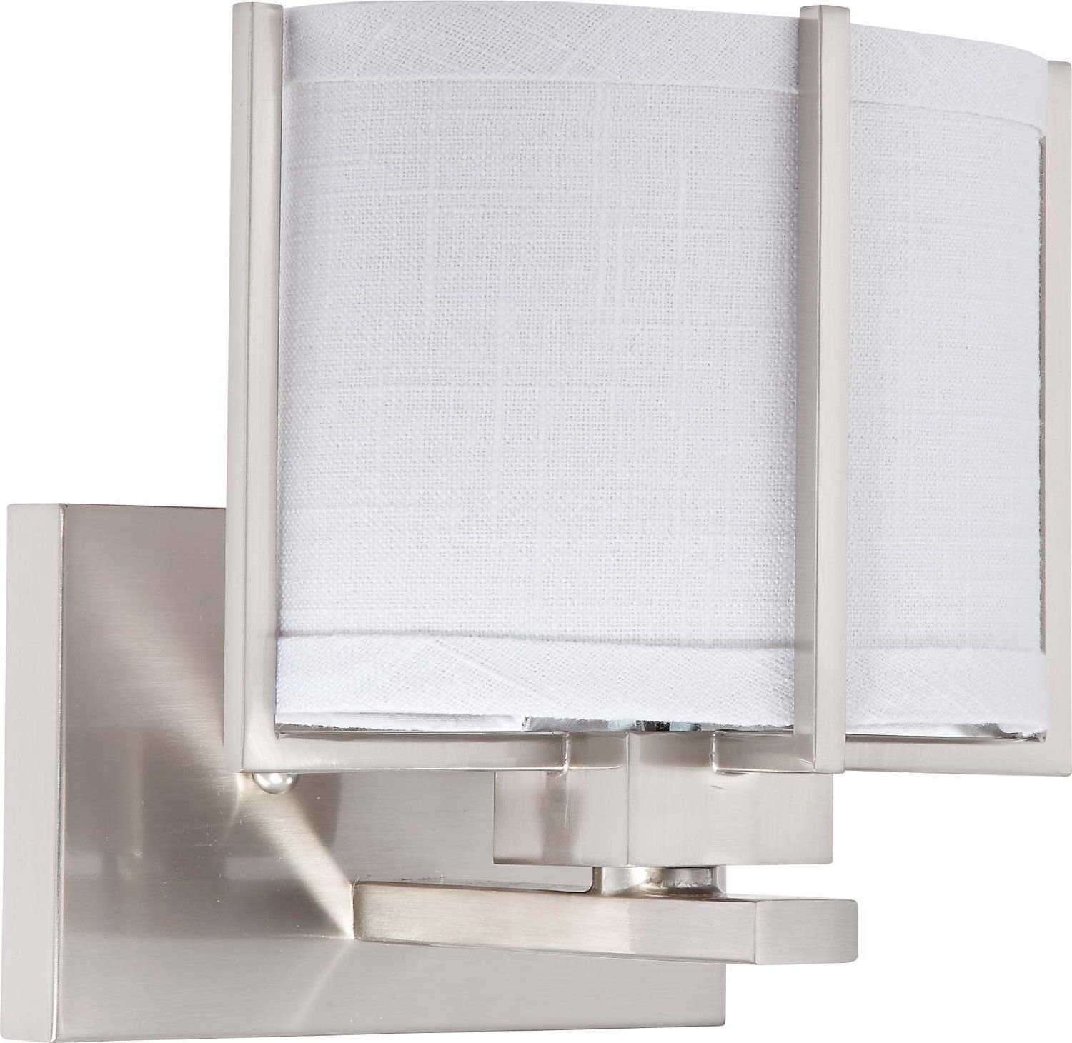 Cheap Wall Sconce Fabric Shade Find Wall Sconce Fabric Shade Deals