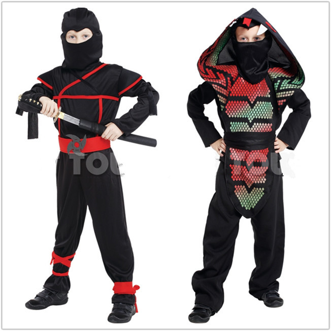 New 2014 kids ninja costumes naruto cosplay costumes for boys/ children party & Cheap Army Costumes Boys find Army Costumes Boys deals on line at ...