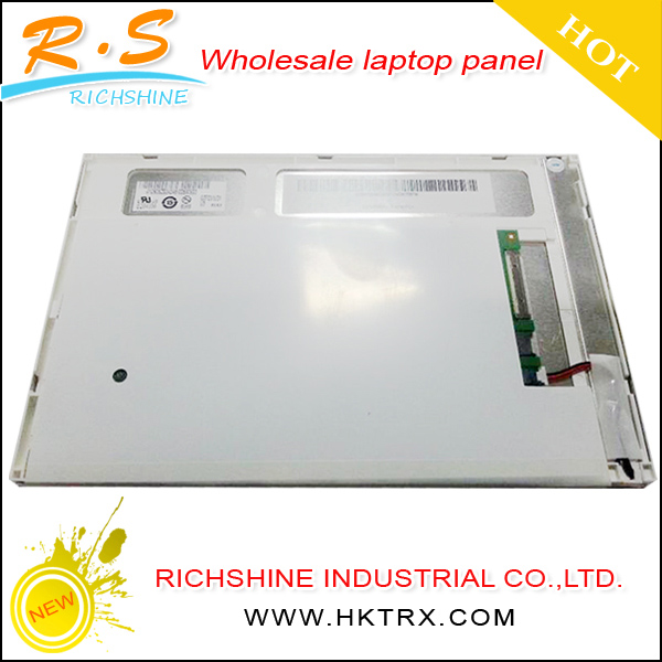 "New Stock G070VW01 V1 7"" CRT LCD Display Screen"