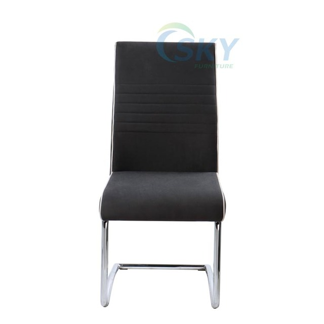 Buy Cheap China high back dining room chairs Products, Find China ...