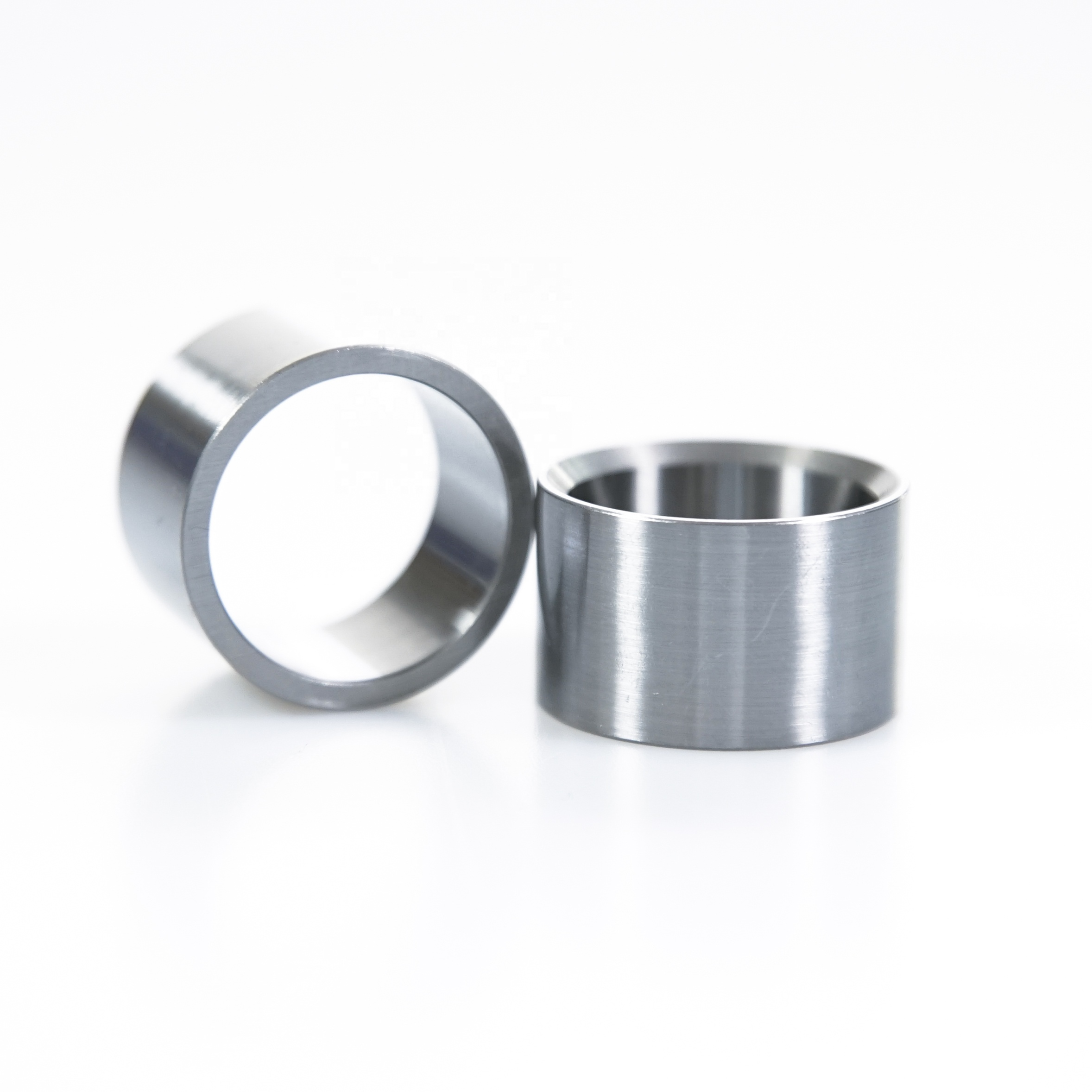 China manufacturers through ISO 9001bushings high precision, high quality, low price axle sleeve 65*75*35 Support for custom
