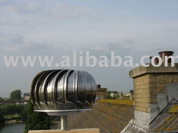 Roof Wind Generator Buy Roof Wind Generator Product On
