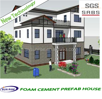 Flexible Design Modern Style House Design In Nepal Low Cost Buy House Design In Nepal Low Costkit Set Houses Foam Cementprefab Homes Product On