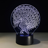 /product-detail/zogift-new-magic-peacock-art-deco-led-table-lamps-3d-night-light-for-promotion-gift-lamp-60840043760.html