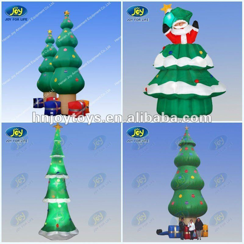Hot Sell Big Lots Christmas Decorations For Sale