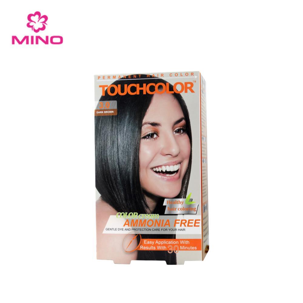 795689186 مصادر شركات تصنيع صبغ الشعر البني الداكن وصبغ الشعر البني الداكن في  Alibaba.com