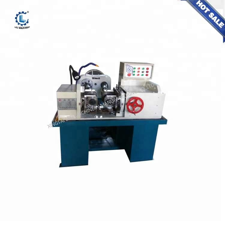 factory direct sale water chestnut peeler machine