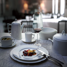 Crockery, Crockery Suppliers And Manufacturers At Alibaba.com