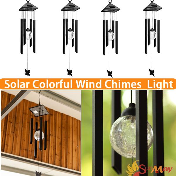 solaire colibri promotion achetez des solaire colibri promotionnels sur alibaba. Black Bedroom Furniture Sets. Home Design Ideas