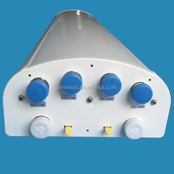 Ameison 1710 2170mhz Dual Polarized Remote Electrical