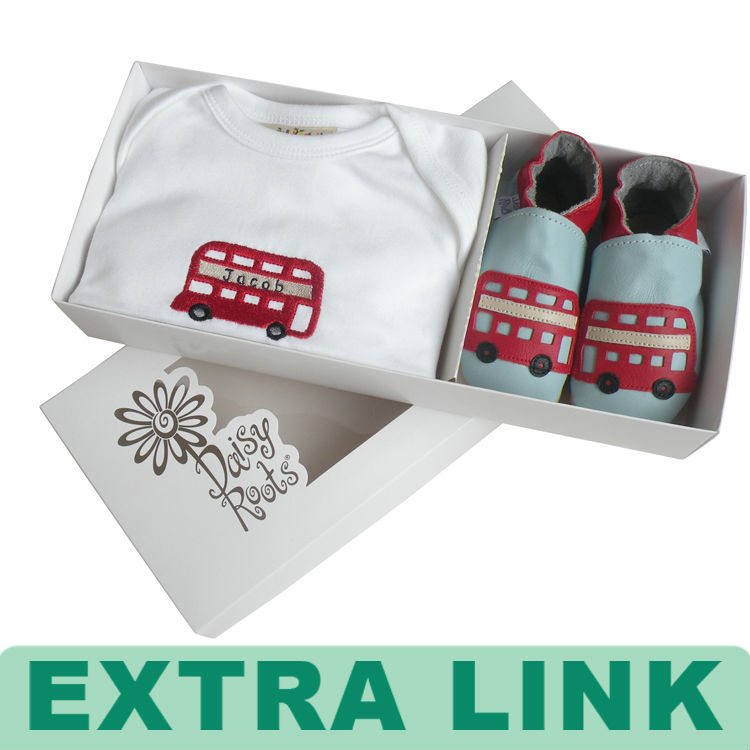 drop front shoe box drop front shoe box suppliers and at alibabacom