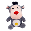 /product-detail/gift-promotion-plush-toys-colorful-monkey-plush-toys-for-kids-62209893844.html