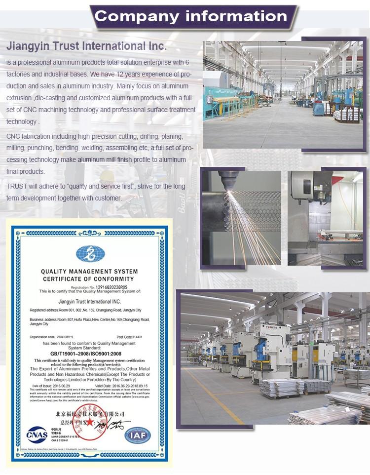 Stainless Steel Sheet Metal Laser Cutting Part (3).jpg