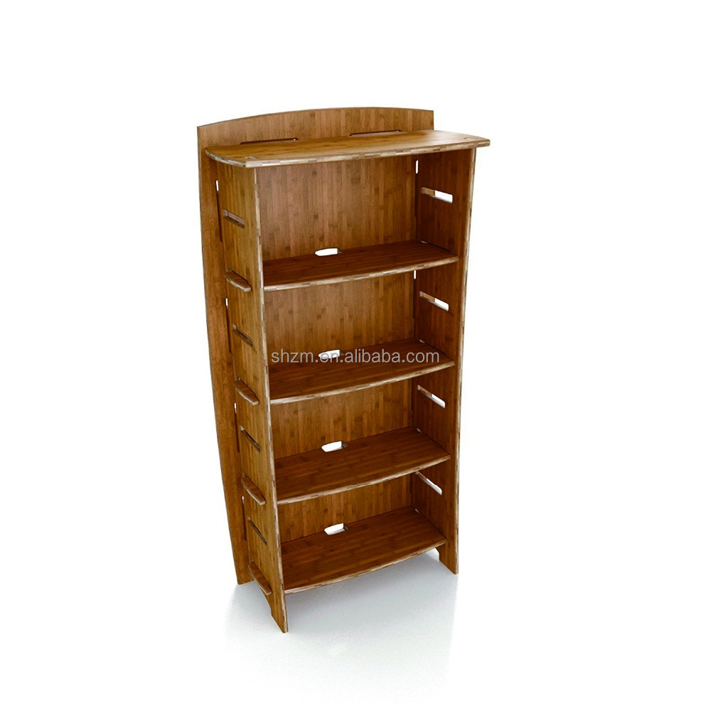 red is office tall best size bookcases book rainaldi sapien bruno this design ikea for your tower full of black bookcase