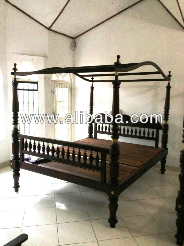 Sri Lanka Antique Furniture Sri Lanka Antique Furniture Manufacturers and Suppliers on Alibaba.com & Sri Lanka Antique Furniture Sri Lanka Antique Furniture ...